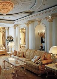 Rococo Interiors Dubai 829 Best Luxurious Spaces Images On Pinterest Architecture