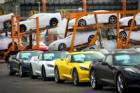 japan lexus factory tour 2014 chevrolet corvette factory tours reopen october 14