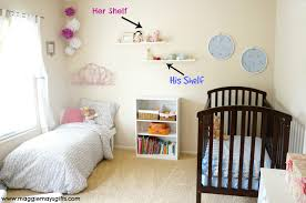 His And Hers Bedroom by Combining Bedrooms With A Boy And Maggie May U0027s