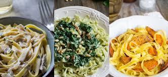 les recette cuisine jujube en cuisine recettes et photos gourmandes