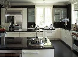 100 kitchen cabinet door manufacturer in door manufacturing
