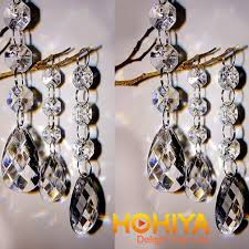 wedding wishing tree hohiya shop