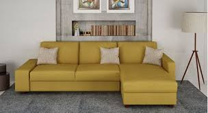 L Shape Sofa Set Designs Get Modern Complete Home Interior With 20 Years Durability