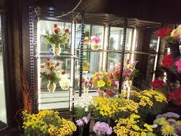 florist richmond va floral display cooler lighting flower shops led cooler door lights
