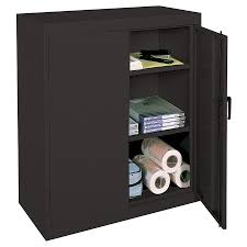 Home Office Storage Cabinets 2019 Office Depot Metal Storage Cabinets Expensive Home Office