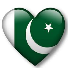 Slovenia Flag Meaning Flag Of Pakistan Wallpapers Misc Hq Flag Of Pakistan Pictures