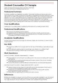 student curriculum vitae pdf exles curriculum vitae student template fieldstationco curriculum vitae