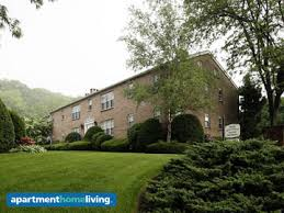 winthrop manor apartments ridgewood nj apartments for rent