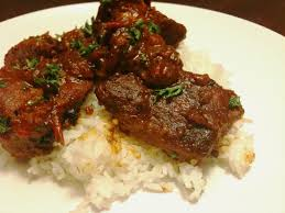braised country style pork ribs i u0027m not a cook