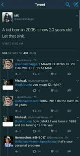 Maths Memes - you do the maths meme by mercenary hero memedroid