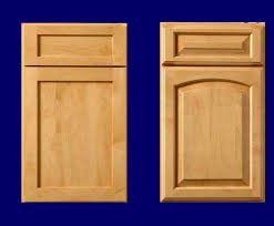 Cabinet Door Designs Kitchen Cabinet Door Design