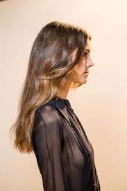 What To Wash Colors On - shampoo tips how to wash your hair less from hair guru riawna