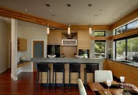 modern country homes interiors three modern homes furniture gallery