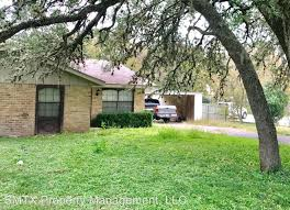 106 whitetail dr b for rent san marcos tx trulia