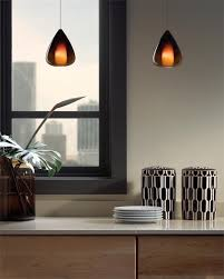 Kitchen Lamp Ideas 50 Unique Kitchen Pendant Lights You Can Buy Right Now