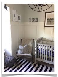 my suite bliss nursery reveal behr clay beige 7750 walls trim