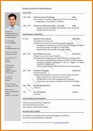 sample cfo resume 11 curriculum vitae form sample mail clerked curriculum vitae form sample b822d9b555cd2691394b61ac220ed095 jpg