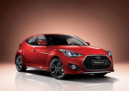 korean market hyundai veloster receives seven speed dct for 2015
