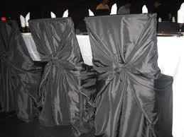 Elegant Chair Covers Coveted Covers