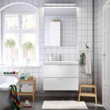 small bathroom ideas ikea ikea bathroom design complete ideas exle
