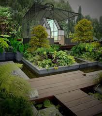 penthouse garden corner shed plans free lowes storage sheds