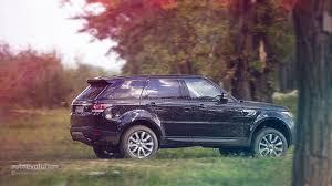 80s land rover 2014 range rover sport review autoevolution