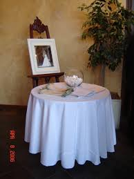 wedding supplies rentals simply weddings rentals table rentals tables and chairs