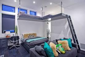 une chambre en plus 10 idées originales pour que votre enfant puisse avoir une chambre