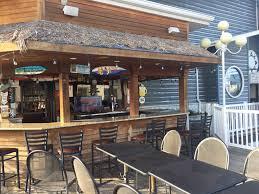 Woodsman Market Crews Inn Harrison Township Menu Prices U0026 Restaurant Reviews