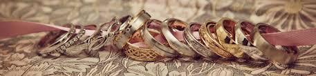 the wedding ring shop dublin the wedding band shop contact us