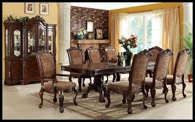 Kathy Ireland Dining Room Furniture Wonderful Kathy Ireland Stunning Kathy Ireland Dining Room Set