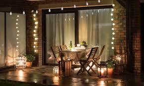 what is the best solar lighting for outside 24 best outdoor lights 2021 lights festoon solar