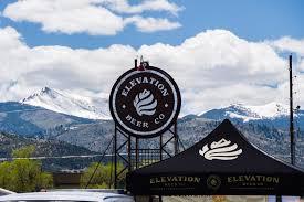 Mountains 15 Colorado Mountain Breweries Worth The Drive 303 Magazine