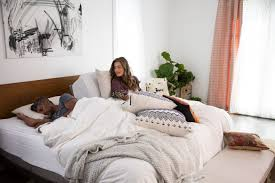 reverie mattress reviews goodbed com