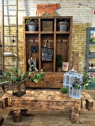 home decor okc urban farmhouse designs shop okc urban farmhouse farmhouse
