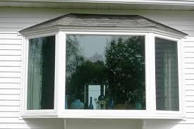 bay window sales and installation bay windows of nashville