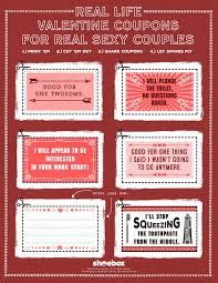 free printable valentines for adults hallmark ideas