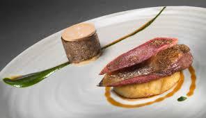 cuisine gastronomique restaurant 3 étoiles savoie la bouitte restaurant gastronomique alpes