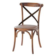 Hadley Bistro Chair 43 Best Chair And Stool Images On Pinterest Chairs Stools And