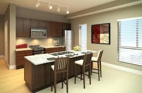 kitchen island post kitchen kitchen island leg posts canada modern ideas with
