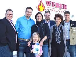 Vhs Bad Krozingen Brandverhütung Mit Tradition Südbadisches Medienhaus