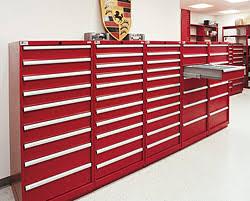 Drawer Storage Cabinet Lista Automotive U2013 Drawer Storage Cabinets