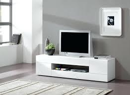 meuble tv cuisine fly meuble rangement uohyd info