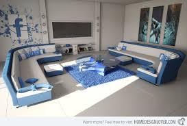 home design lover facebook 15 enchanting color schemes for living rooms home design lover