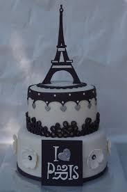i love paris u2014 children u0027s birthday cakes parisian cakes