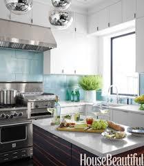 cabinet clever kitchen storage best kitchen storage ideas images
