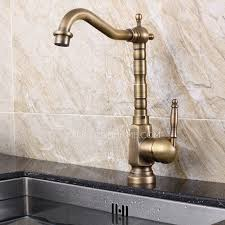 affordable kitchen faucets temasistemi net affordable kitchen faucets 28 images 100 kitchen faucets cheap