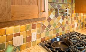 Kitchen Design Massachusetts Kitchen Design Boston Massachusetts New England Kitchens By Coco