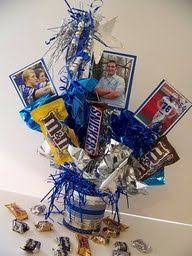 High School Graduation Favors by 96 Best Graduation Decorations And Ideas Images On
