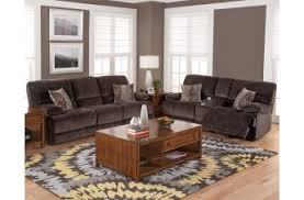 new classic furniture idaho living collection